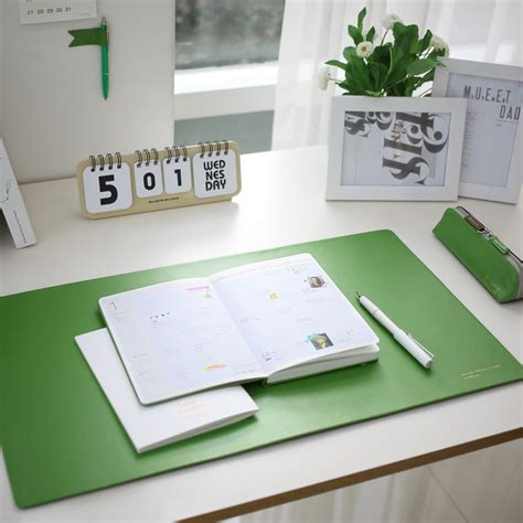 designer desk accessories and organizers designer desk accessories and organizers how to choose
