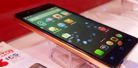 Hp Samsung S3 Hari Ini harga smartfren andromax r baru bekas mei 2018 hp murah hari ini kamera utama 8mp wartasolo