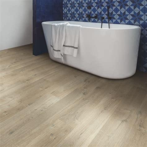 soft oak light brown im3557 step laminate best