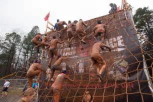 spartan carolina sprint weekend