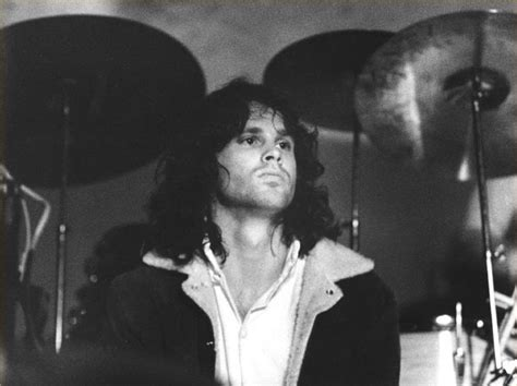Jim Morrison And The Doors by Our Beautiful Funeral Quot The End Quot By The Doors
