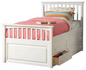 atlantic furniture mate s storage bed with underbed 4