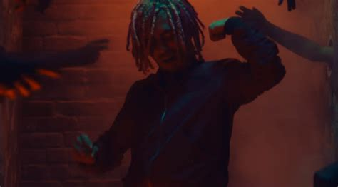 lil pump vlog lil pump next feat rich the kid official music video