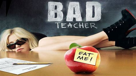 Bad Teacher 2011 Film Jake Kasdan On Bad Teacher And New Projects Craveonline
