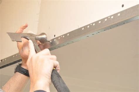 how to install corner bead how to install drywall with 75 pics hanging taping
