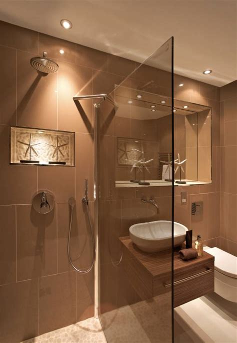 10 Glass Types You Can Use For The Shower Door Juz Interior Tinted Glass Doors
