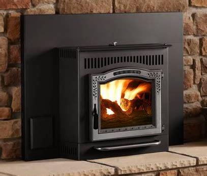 mendota fireplace insert cost 28 images mendota gas