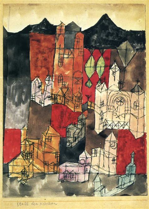 Build Your Own House Online 1000 images about paul klee on pinterest paul klee the