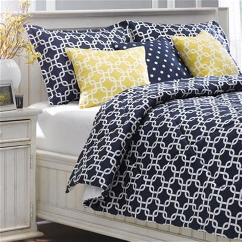 comforter made in usa fine dorm and home bedding made in usa