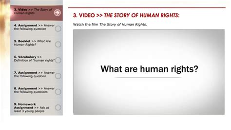 human rights act 1998 section 12 online features