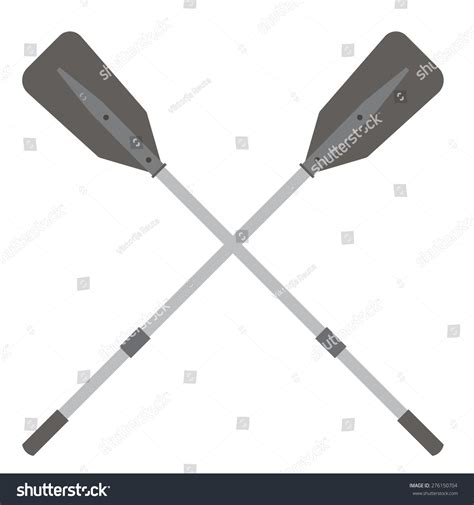 minecraft boat oar pics for gt rowing oars clipart