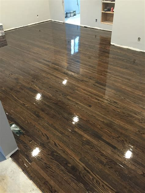 Best Stain For Oak Floors by What If Hardwood Floor Has Pet Stains