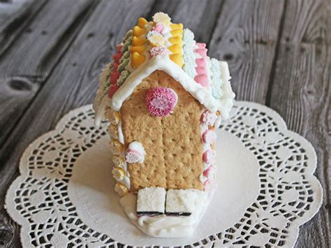 gingerbread house icing how to make royal icing for gingerbread houses