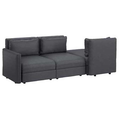 Ikea Futons For Sale by Superb Sofa Beds Futons Ikea For Sale Regarding