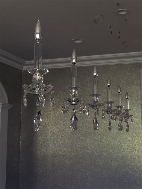 windfall lighting 4 upgrades for a traditional home long island pulse magazine