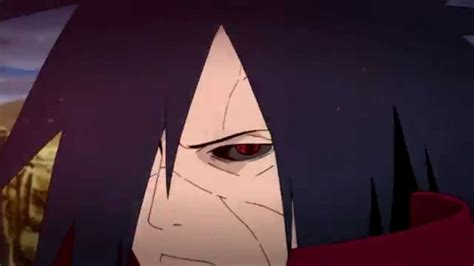 naruto madara hot madara uchiha hot mess youtube