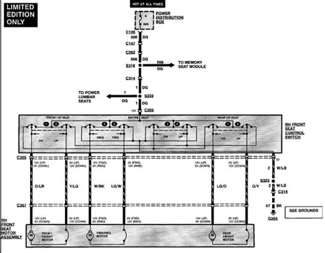 1993 ford explorer wiring diagram image search results