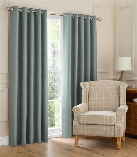 cream grey curtains montana eyelet curtains ebay