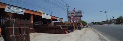 Genteng Multiroof Yogyakarta 081310470721 toko genteng jual genteng harga genteng dak keraton