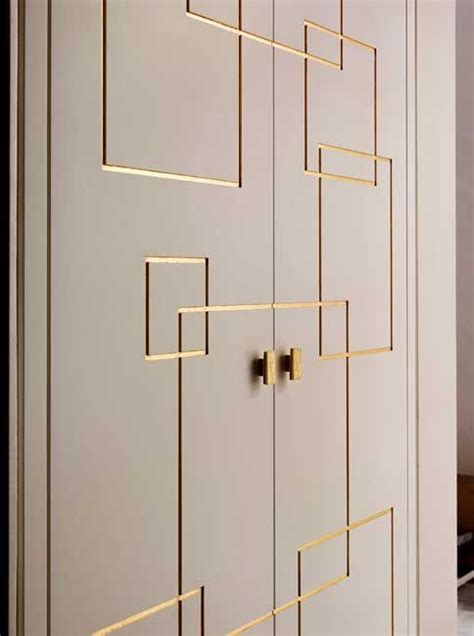 deco interior doors 25 best ideas about wardrobe doors on built