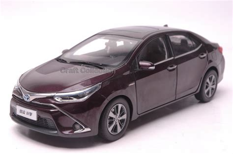 Toyota Corolla Model Price Compare Prices On Toyota Corolla Models Shopping