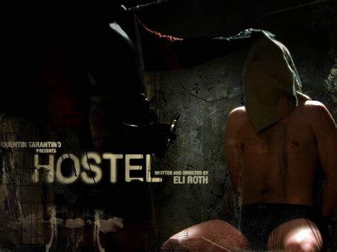 hostel 2005 wallpaper wallpaper del film hostel 2005 62285 movieplayer it