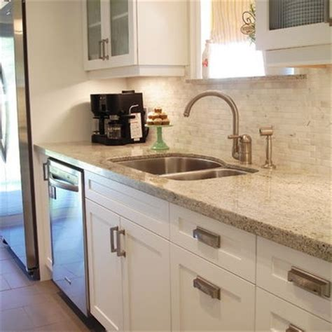 solid surface backsplash pin by tracey lynne on for the home