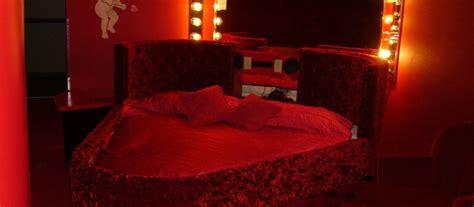 heart bed greenwood fanta suites com