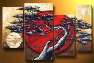Wholesale Fruit Trees For Sale - bonsai moon cheap wall art real wholesale prices