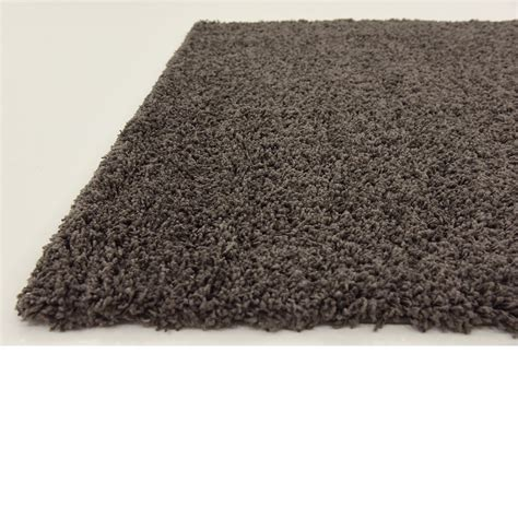 large shag area rugs modern large shag area rug contemporary small carpet soft fluffy warm thick