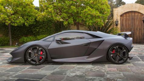 Buy A New Lamborghini by Newmotoring Spare 163 1 9m Buy A New Lamborghini Sesto Elemento