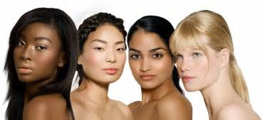 types of skin color does skin type matter privy skin care