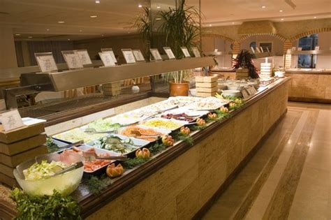 buffet near me placesnearmenow