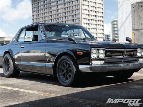 Fast Five Nissan Gt R | jennerux fast five nissan gtr