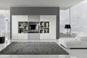 Grey Home Interiors 26 Grey Interior Designs Decorating Ideas Design Trends