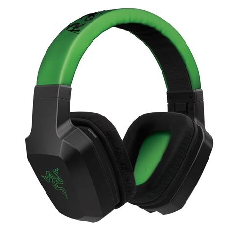 Diskon 10 T1 Headphone Gaming Headphone wts razer electra gaming headset