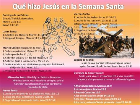 Imagenes De Jesus X Semana Santa | im 225 genes del s 225 bado santo o de gloria para compartir en