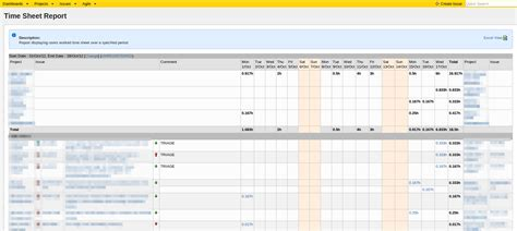 ppl printable time sheets printable production sheet calendar template 2016