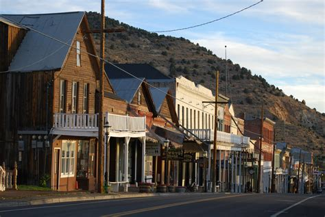 best towns in america america s coolest desert towns photos huffpost