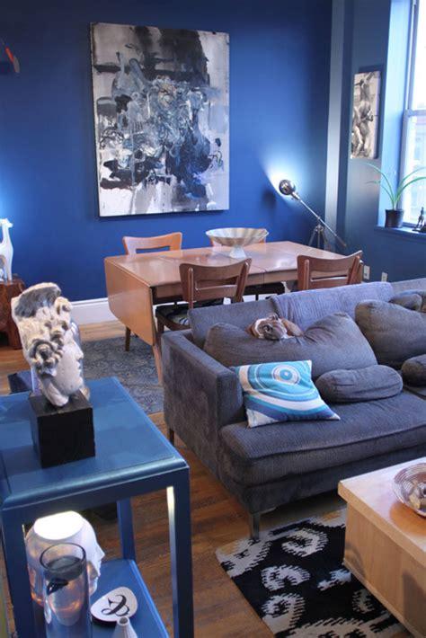 masculine living room design ideas   styles