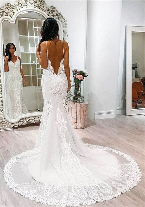 Vintage Unique Wedding Dresses by 42 Vintage Wedding Dresses Make Wedding Unique Koees