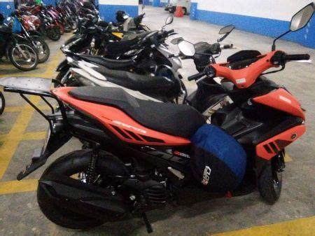 Braket Breket Bracket Motor Yamaha Mio Sporty T3010 3 yamaha aerox 155 givi motobox bracket motorcycle parts metro manila philippines palma78