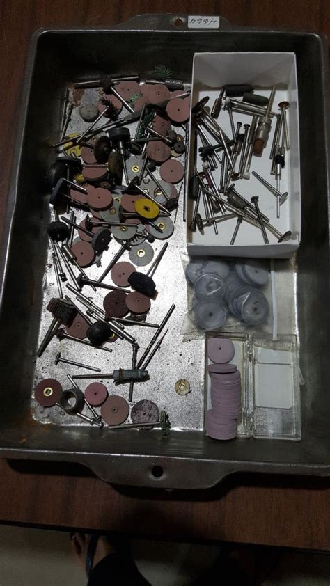 used jewelry tools for sale used jewelers tools for sale classifieds