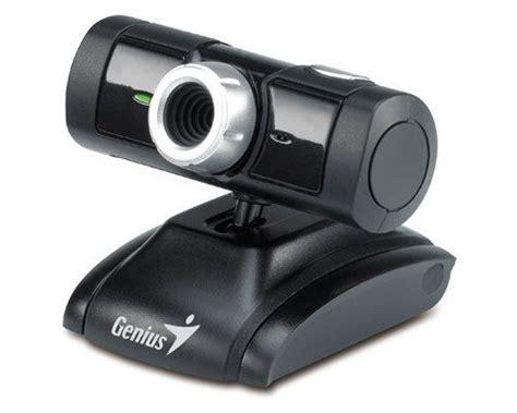 programa para camara web descargar genius eye 110 c 225 mara web para drivers