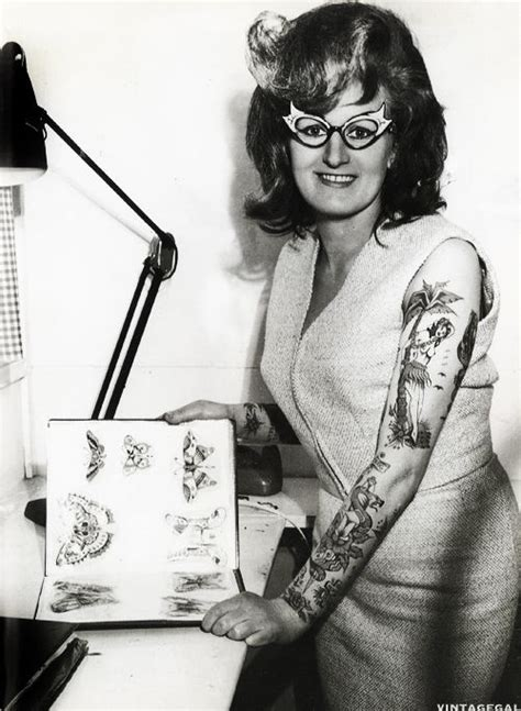 female tattoo history 164 best images about the vintage tattooed on pinterest