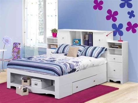 cheap bedroom sets queen cheap queen bedroom sets furniture of america cruzina 3