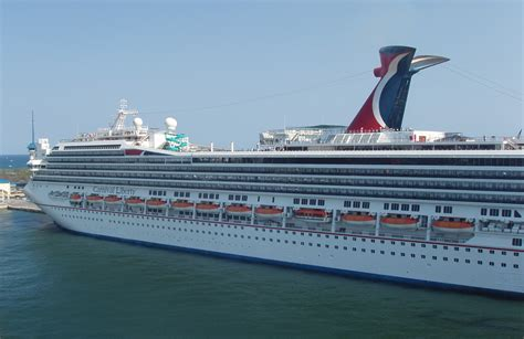 carnival cruise ships carnival liberty reviews carnival cruise lines reviews