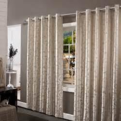 sofa 2 50 m cortina em tecido jacquard 3 00 x 2 50 m jolitex garden