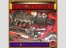RED 2000-2005 DODGE/CHRYSLER/PLYMOUTH NEON ACR/ES/SXT/SE ... 2003 Dodge Neon Sxt Turbo