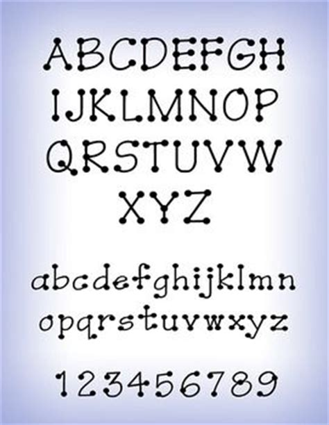 decorative styles 25 best ideas about handwriting fonts alphabet on